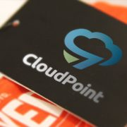 CloudPoint-07
