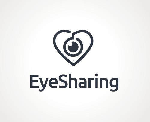 Eyesharing-01da