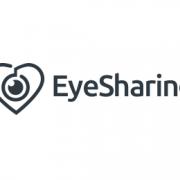 Eyesharing-02