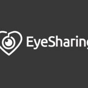 Eyesharing-03