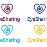 Eyesharing-03a