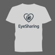 Eyesharing-07