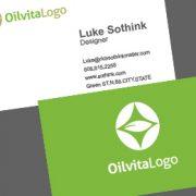 OilvitaLogo-04