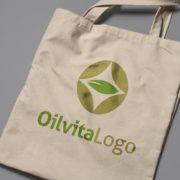 OilvitaLogo-06