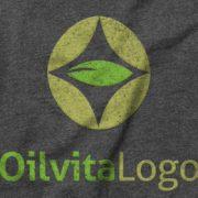 OilvitaLogo-07