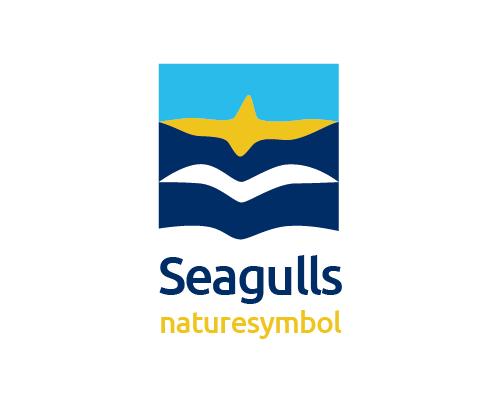 Seagulls-01