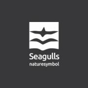 Seagulls-03