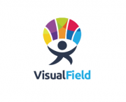 visualfield-1
