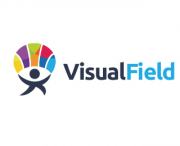 visualfield-2