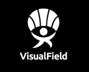 visualfield-6