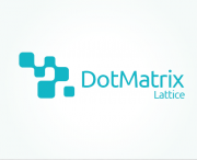 DotMatrix-02