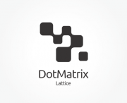 DotMatrix-03