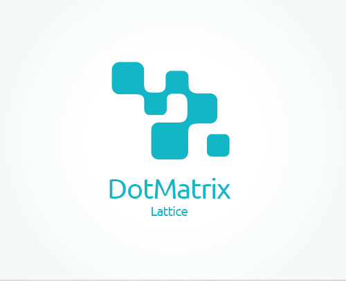 DotMatrix