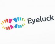 Eyeluck-02