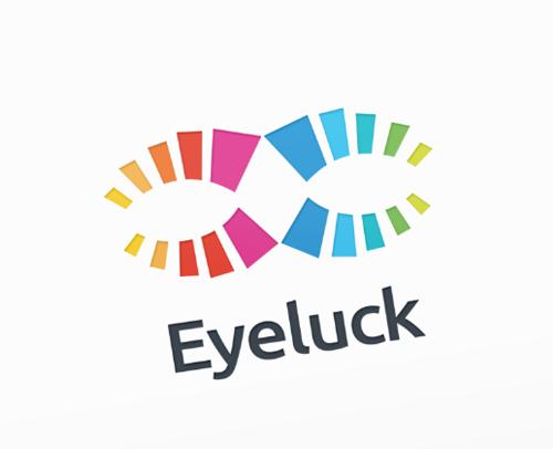 Eyeluck