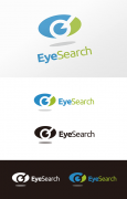 Eyesear-01