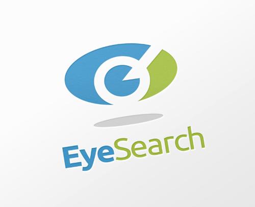 Eyesear