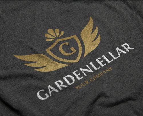 GardEnlellar-2