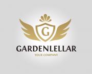 GardEnlellar-4