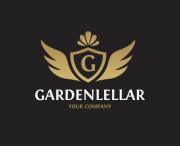GardEnlellar-5