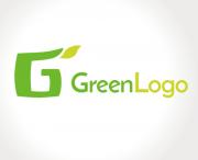 GreenLogo-2