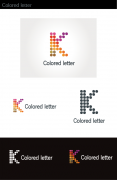 Letter-k-01