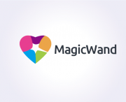 Magic wand-02