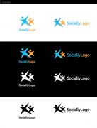 SociallyLogo-01