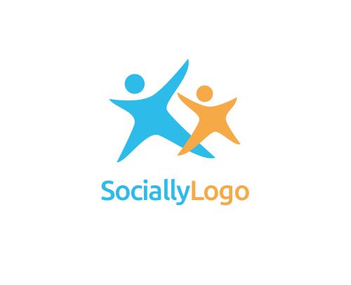 SociallyLogo-02