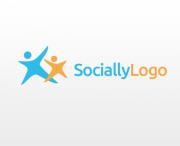 SociallyLogo-03