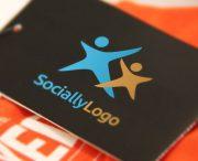 SociallyLogo-04