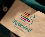 Stylewind-02