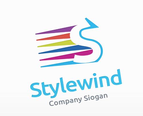 Stylewind1