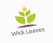 Wick Leaves