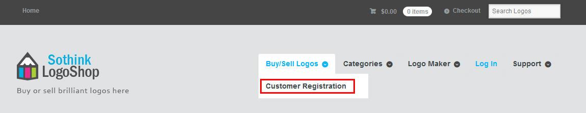t-account-register