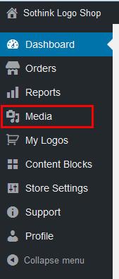 t-vendor-media