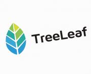 treeleaf-02
