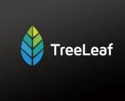 treeleaf-03