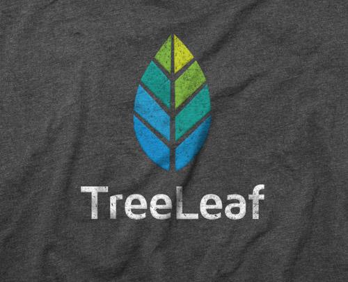 treeleaf-05