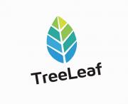 treeleaf