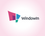 windowin-02