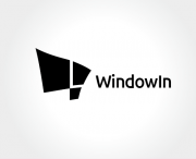 windowin-03
