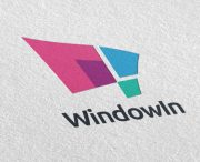 windowin-05