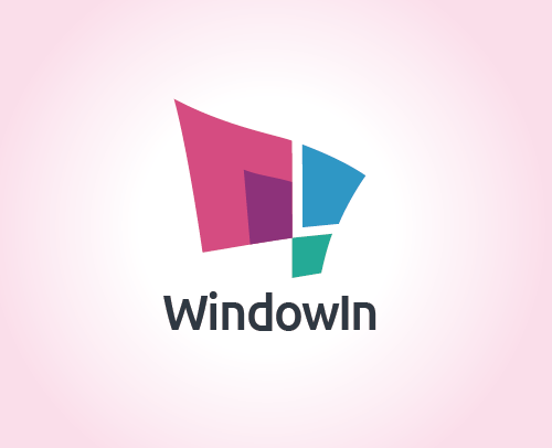 windowin