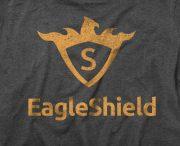 EagleShield