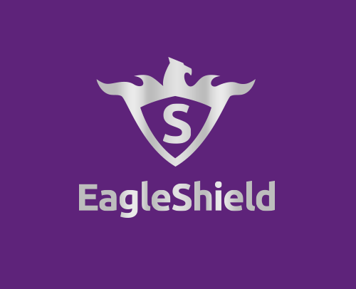 EagleShield1