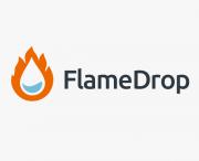FlameDrop-01