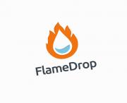 FlameDrop-02