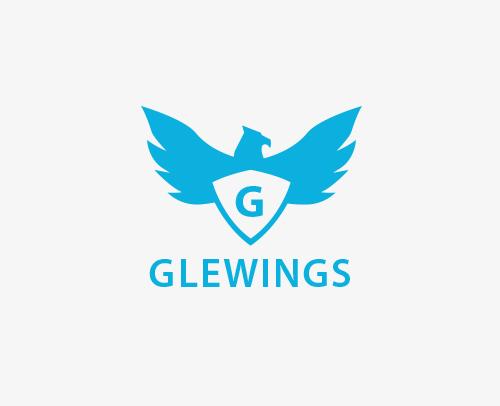 Glewings