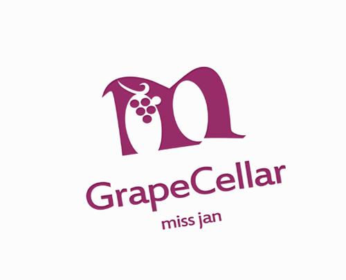 GrapeCellar
